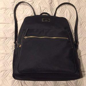 Kate Spade NWT Large Hilo Blake Avenue Backpack